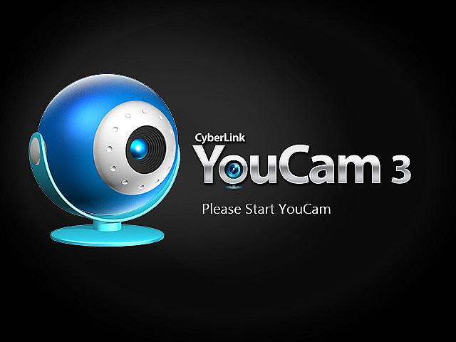 http://cu3.zaxargames.com/3/content/users/content_photo/3e/42/cccbe316d9.jpg