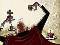 http://cu3.zaxargames.com/3/content/users/content_photo/30/79/tMgKTsavpP.jpg