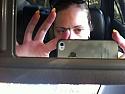 http://cu3.zaxargames.com/3/content/users/content_photo/33/5a/JcnRHeAPIQ.jpg